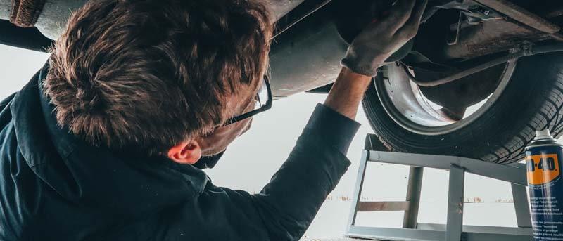 Сайт автосервисного оборудования