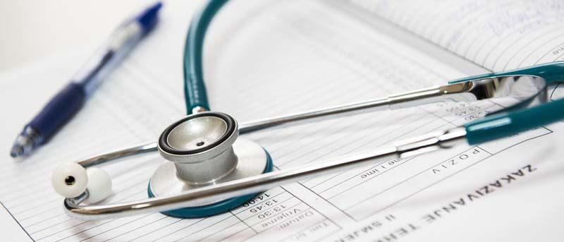 Сайт наркологической клиники (2)