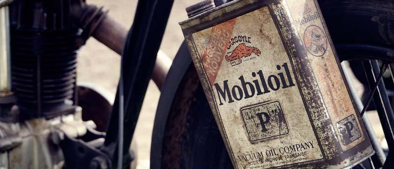 Сайт по продаже моторного масла