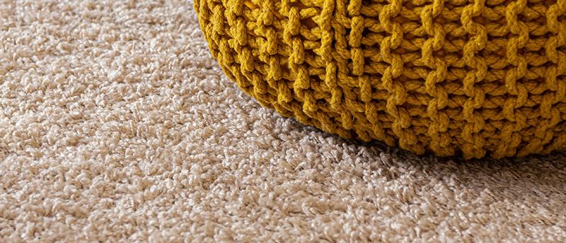 Сайт для компании по химчистке ковров
